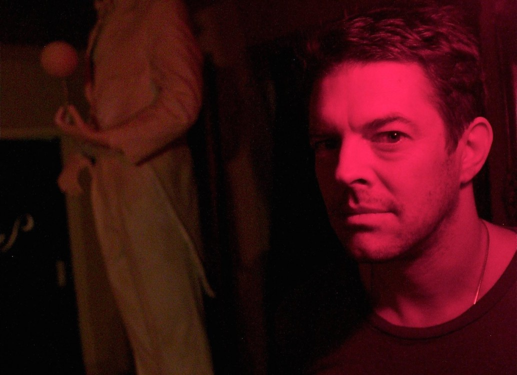 jason blum wifejason blum net worth, jason blum producer, jason blum, jason blum imdb, джейсон блум, jason blum wiki, jason blum interview, jason blum twitter, jason blum contact, jason blum wikipedia, jason blum instagram, jason blum biography, jason blum movies, jason blum book, jason blum wife, jason blum wedding, jason blum blumhouse, jason blum music, jason blum attorney, jason blum blumhouse productions