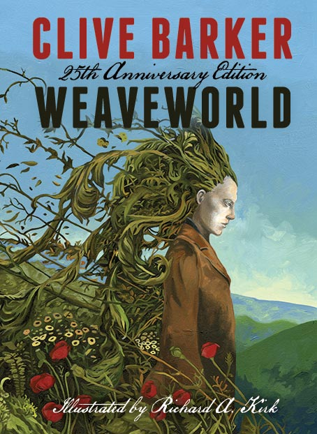 Weaveworld_by_Clive_Barker_Real_Cover