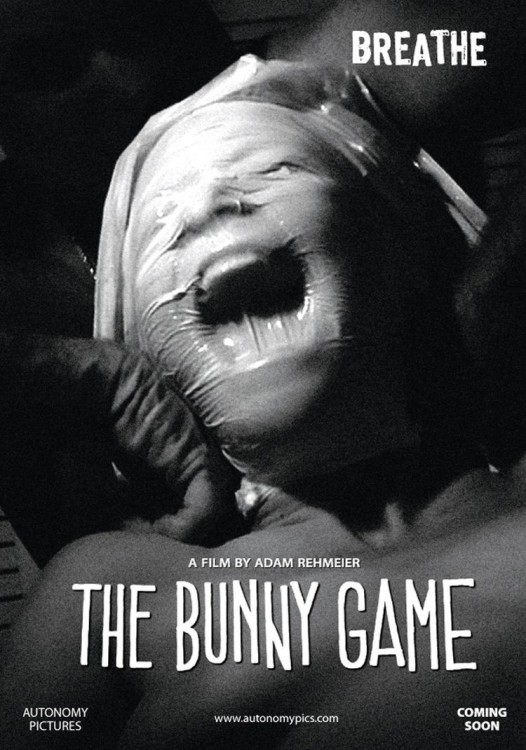 Bunny_Game