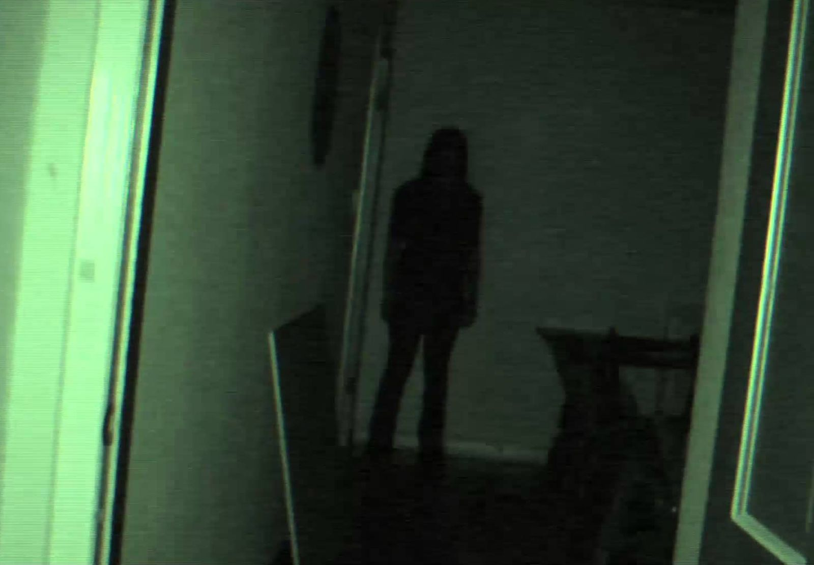 A Brief History of PARANORMAL ACTIVITY – The 13th Floor