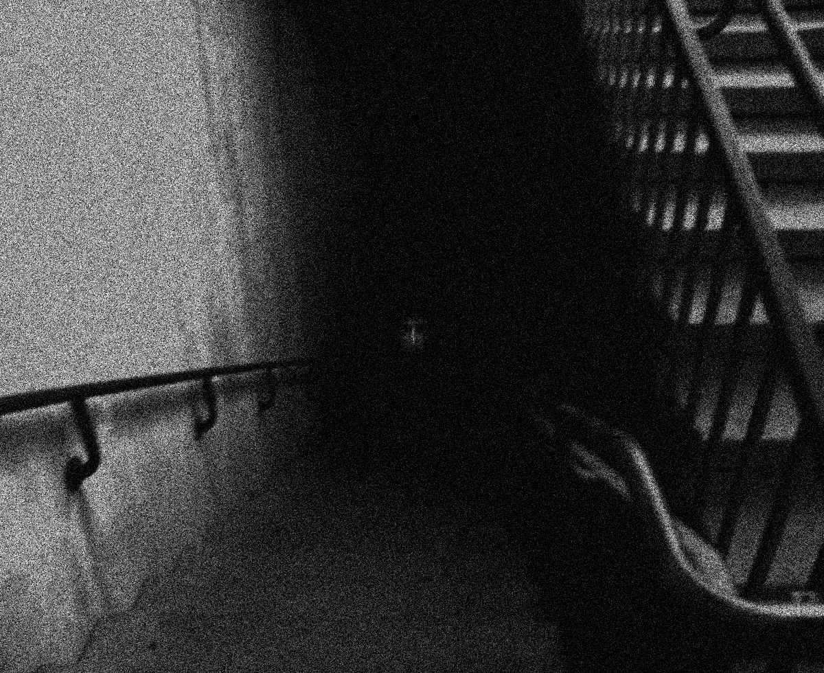 """The Chilling Story Behind """"The SCP Foundation"""" – The 13th Floor"""