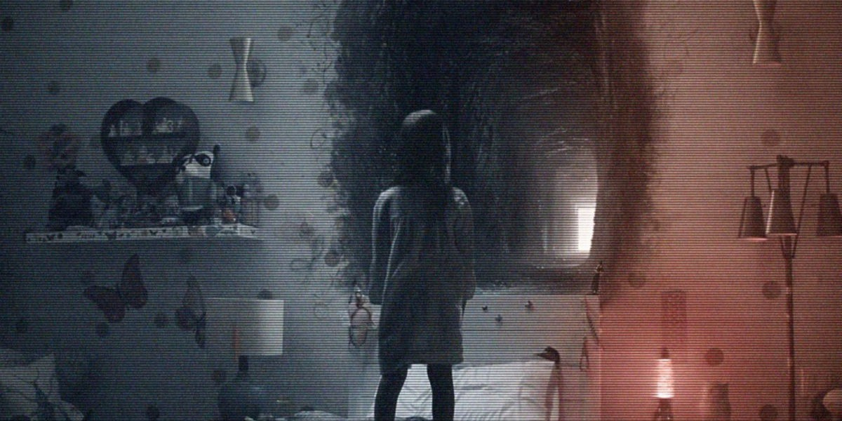 paranormal-activity-ghost-dimension-trailer