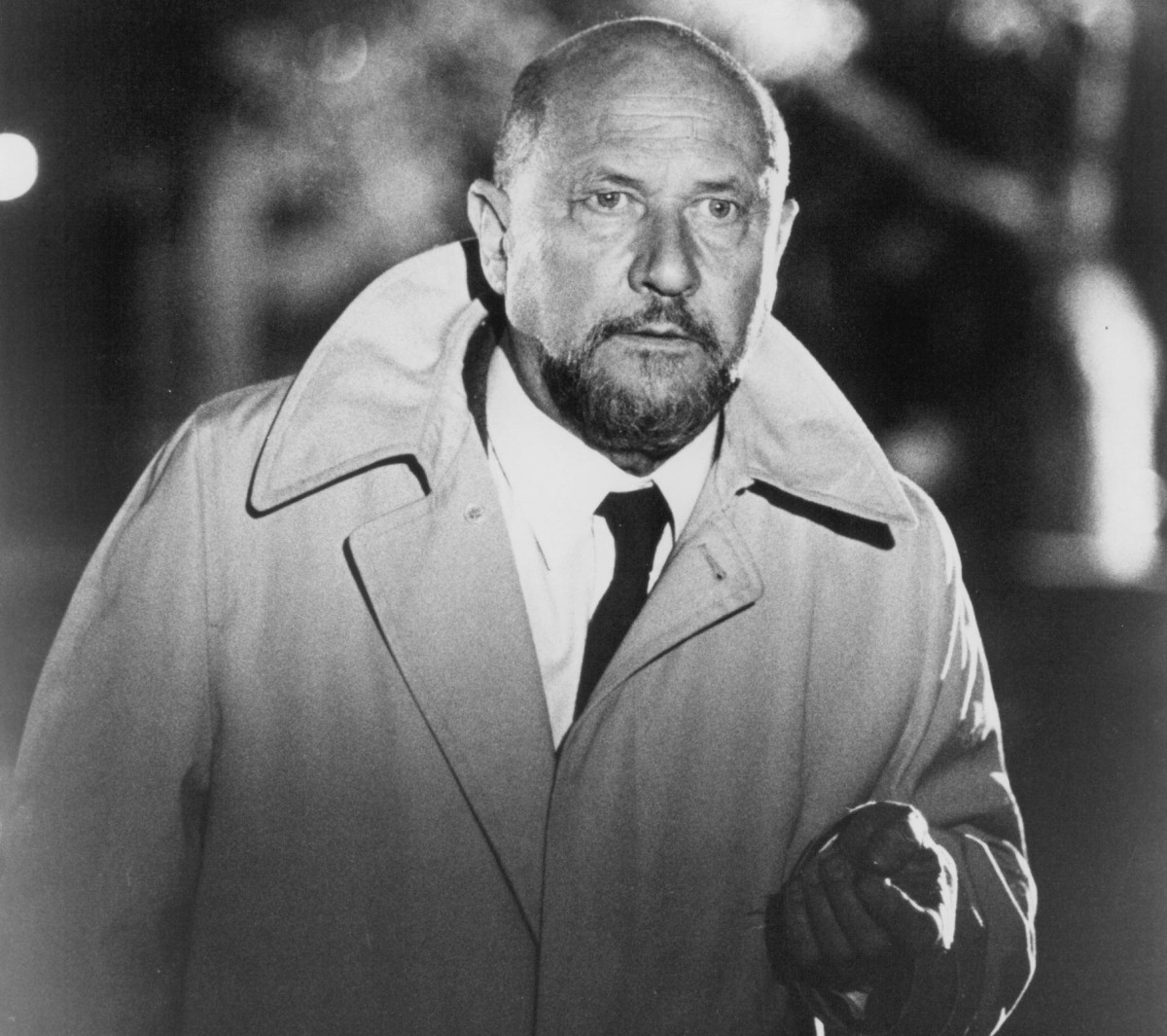 still-of-donald-pleasence-in-halloween-ii-(1981)-large-picture