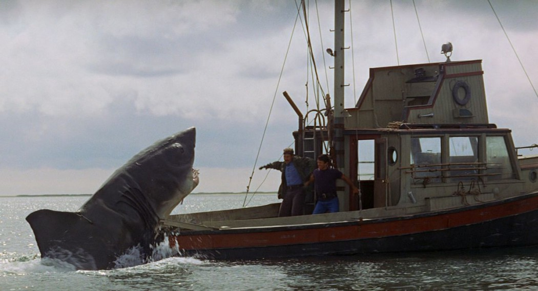 Jaws_boat