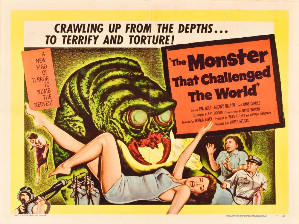 Monster_Challenged_poster