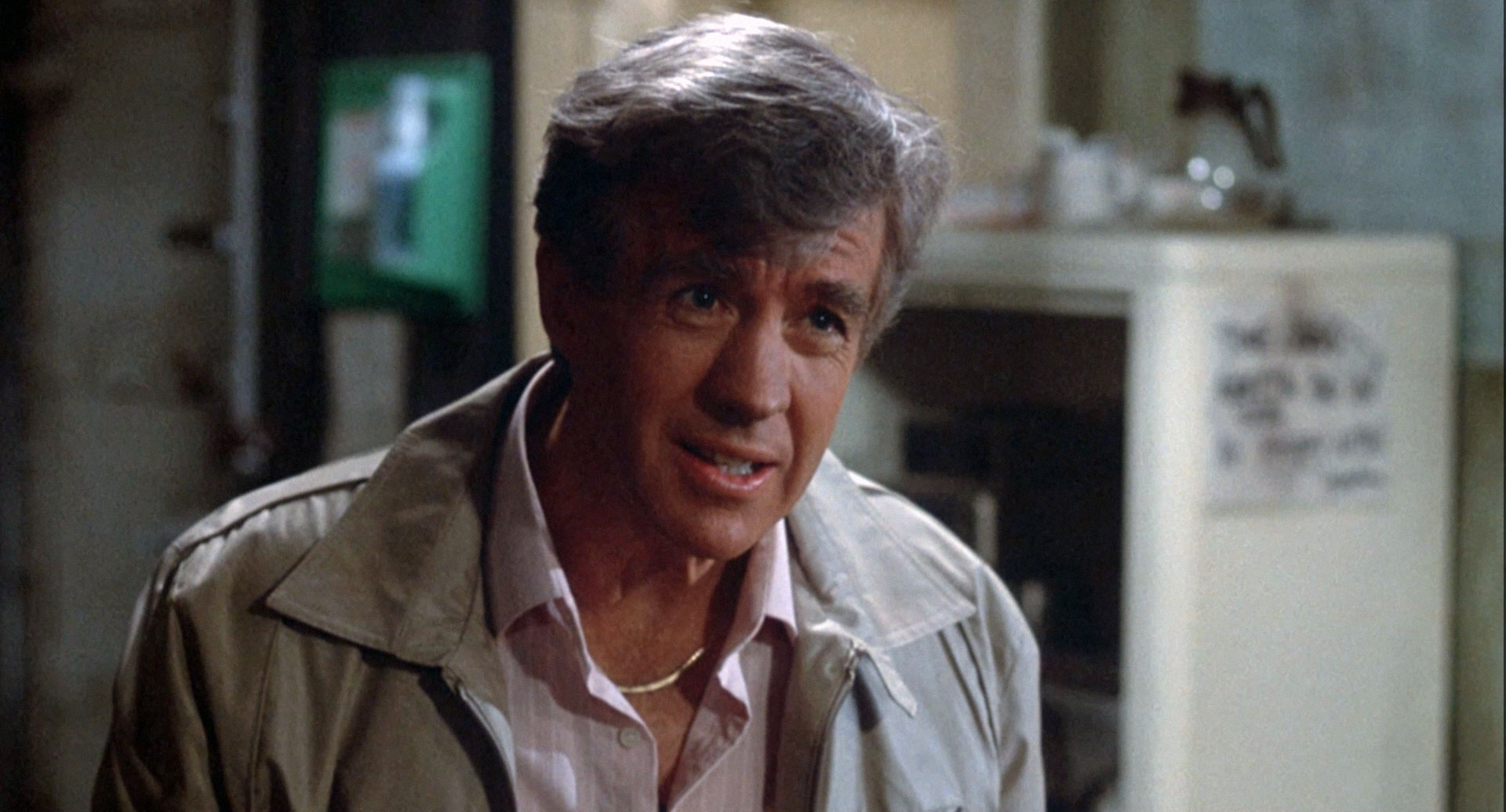 clu gulager wifeclu gulager today, clu gulager imdb, clu gulager height, clu gulager wife, clu gulager images, clu gulager last picture show, clu gulager wagon train, clu gulager pictures, clu gulager net worth, clu gulager biography, clu gulager interview, clu gulager laramie, clu gulager tv shows, clu gulager son, clu gulager alfred hitchcock, clu gulager photos, clu gulager bonanza, clu gulager tv series, clu gulager acting workshop, clu gulager north and south