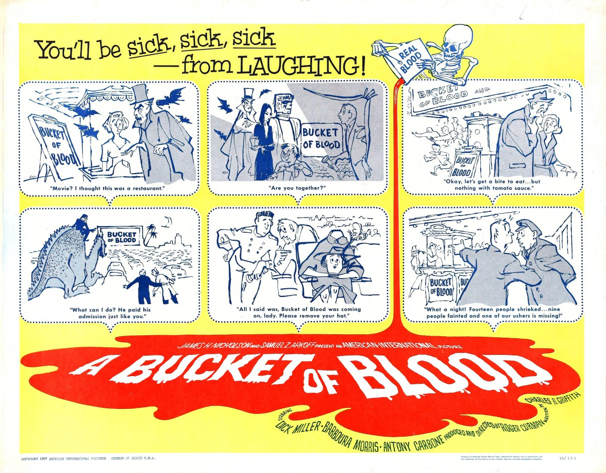 bucket_of_blood_poster_02