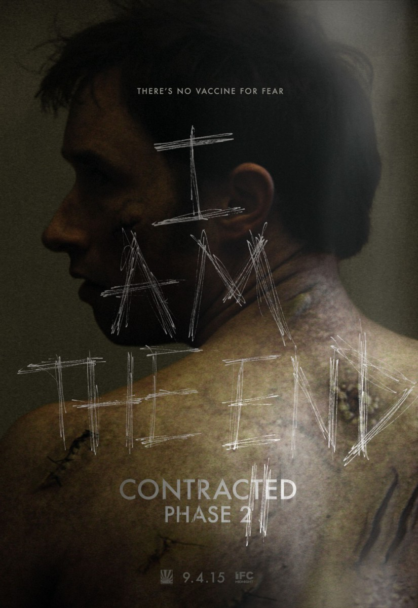 contracted_phase_ii_xlg