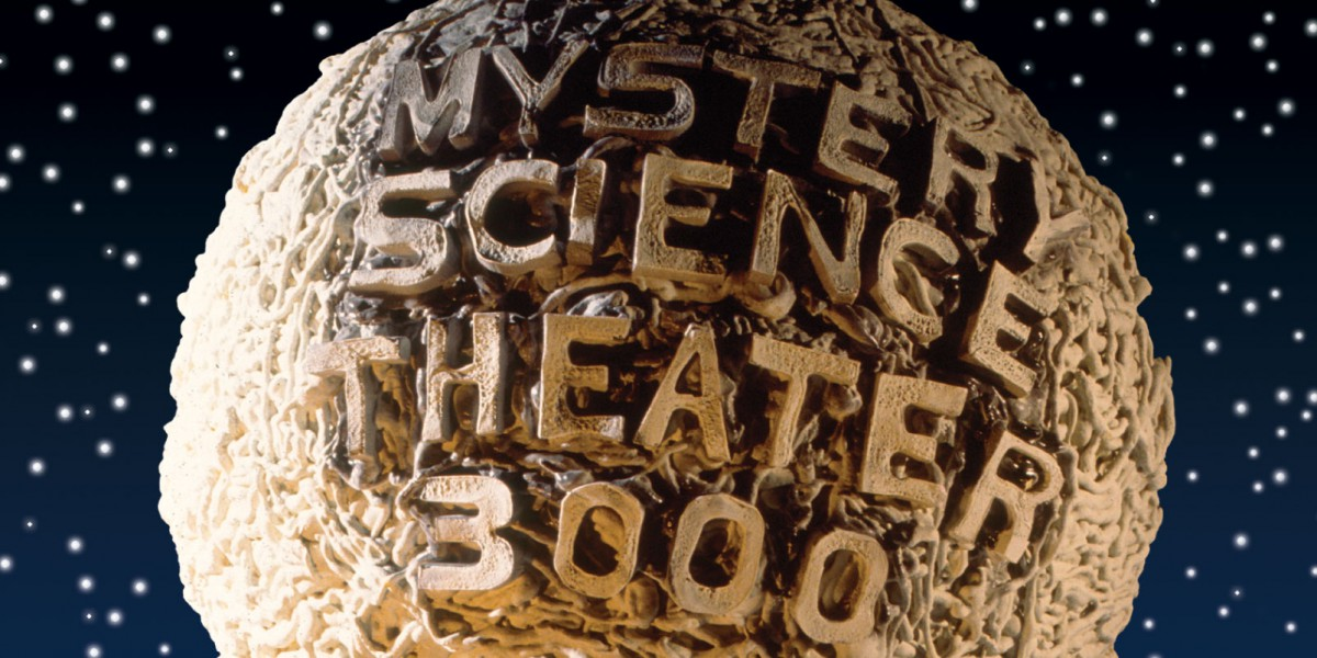 mystery-science-theater-3000_0