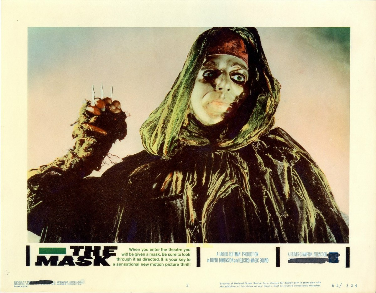 the-mask-1961