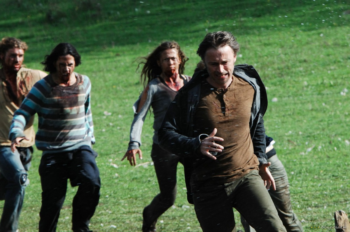 28-weeks-later-robert-carlyle-on-the-run