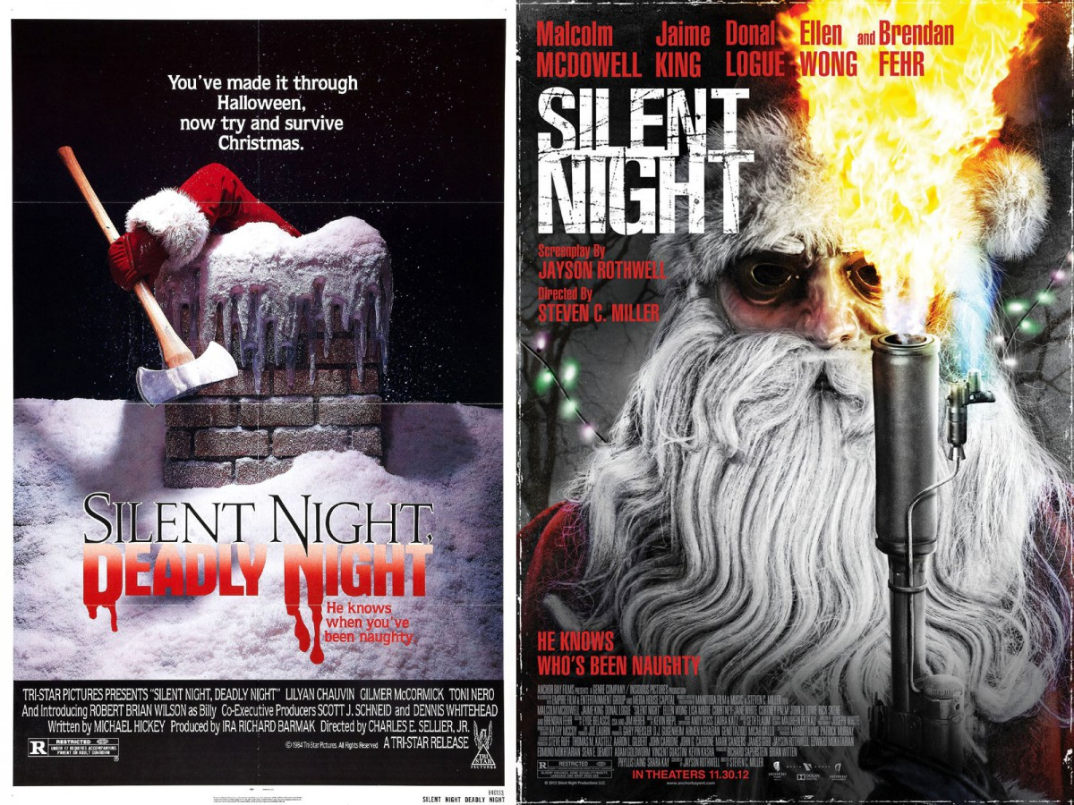 Double-Take---Silent-Night