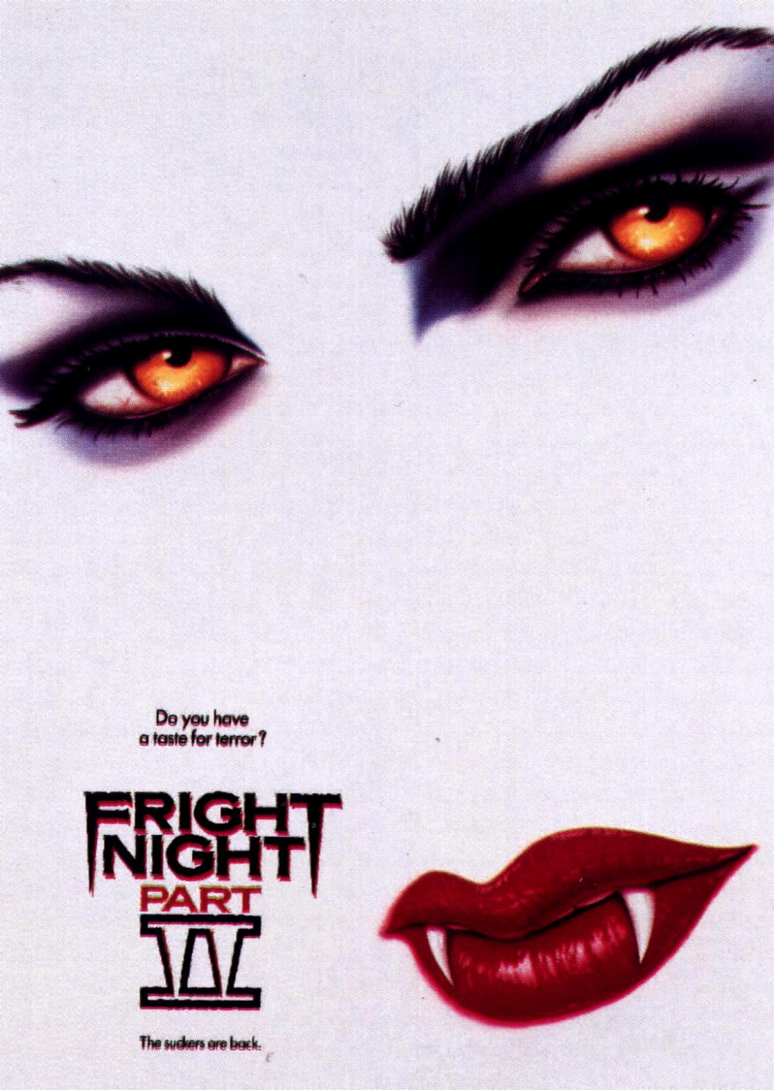 The shocking true crime case that derailed fright night 3 for 13 floor full movie