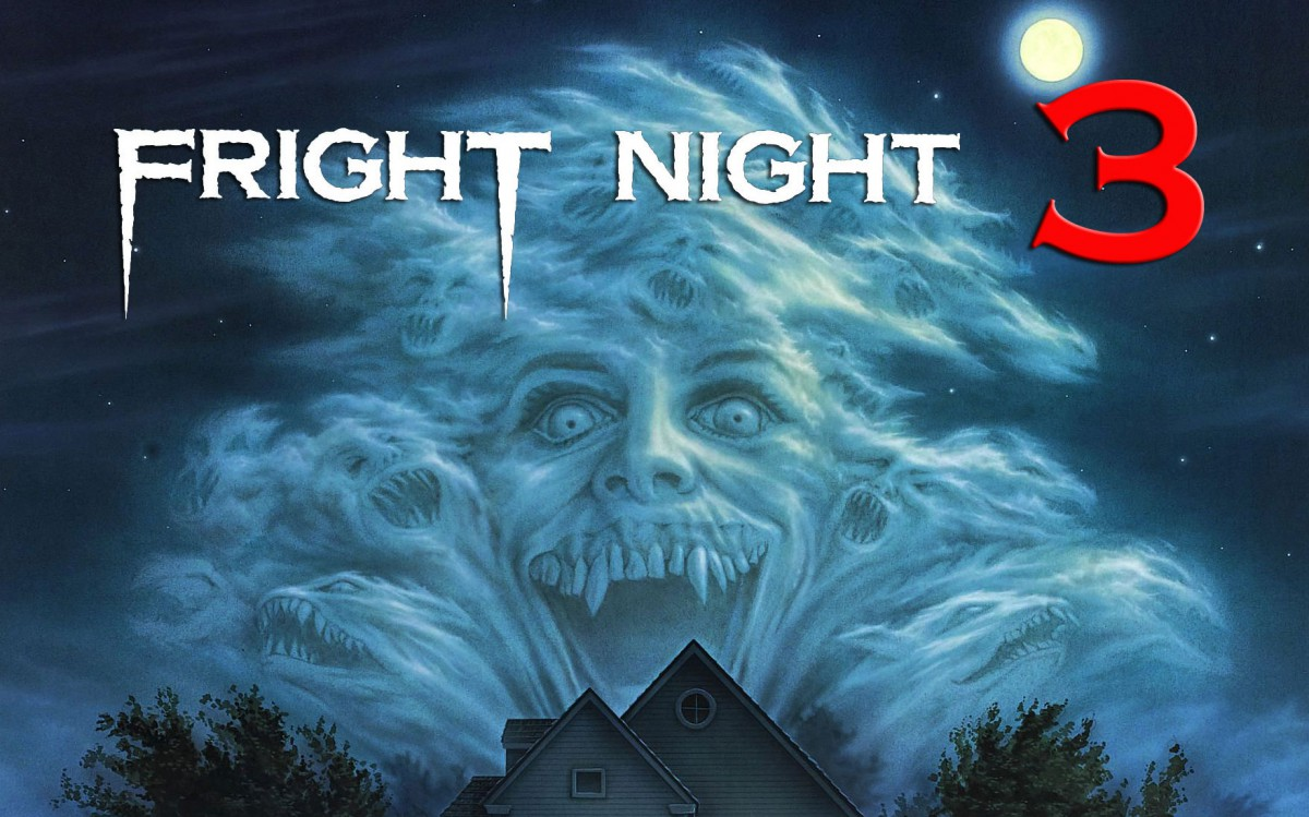 2 Or 3 Things I Know: The Shocking True Crime Case That Derailed FRIGHT NIGHT 3