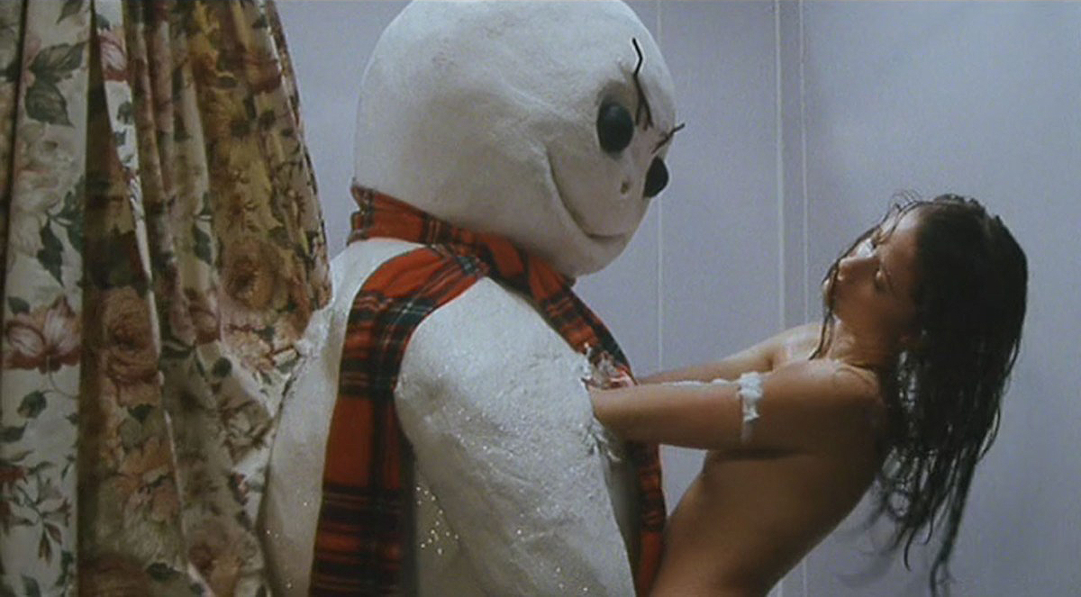 ho ho horror the 11 essential christmas horror movies com jack frost shannon elizabeth