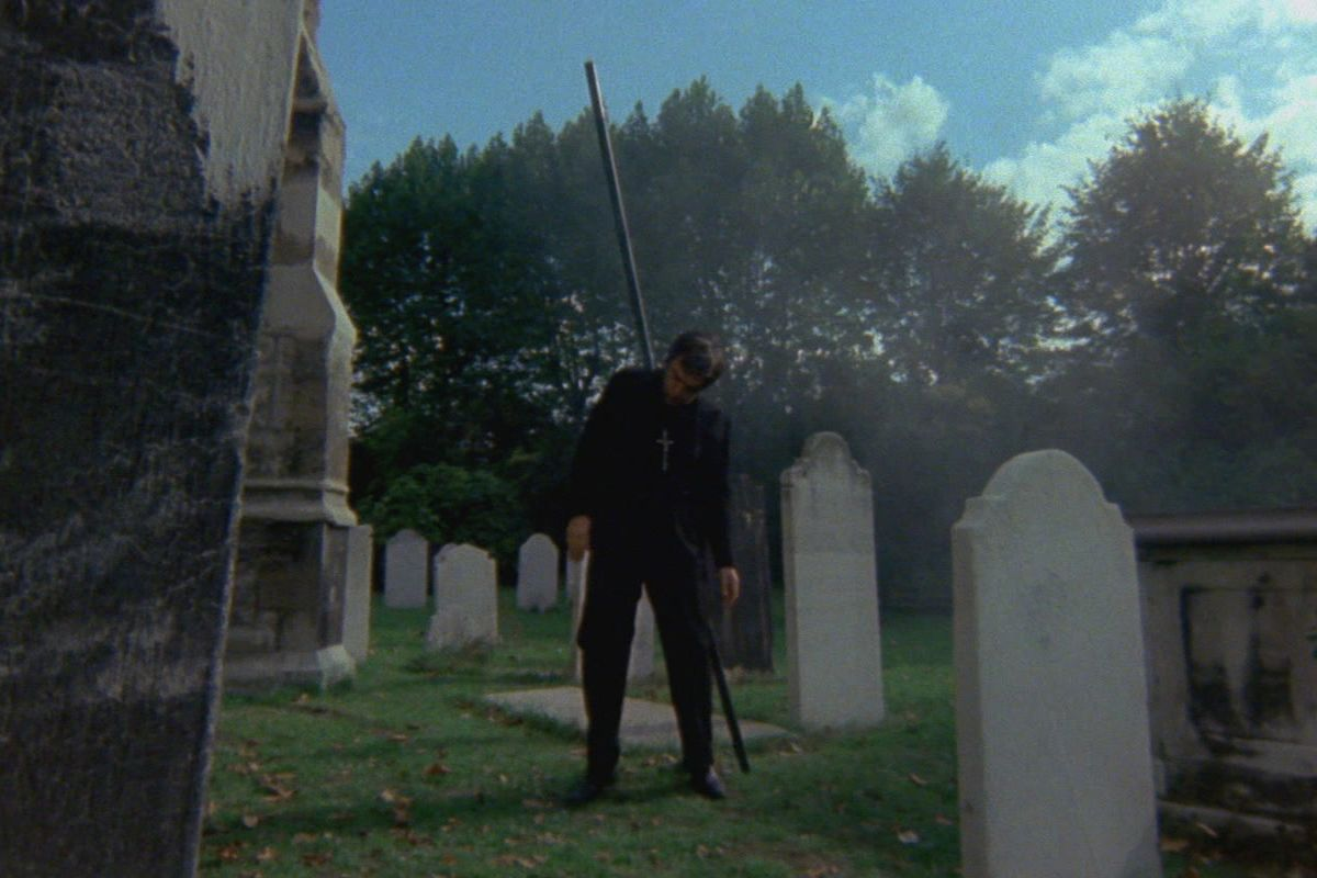 the jinx of the omen did satan curse this horror classic