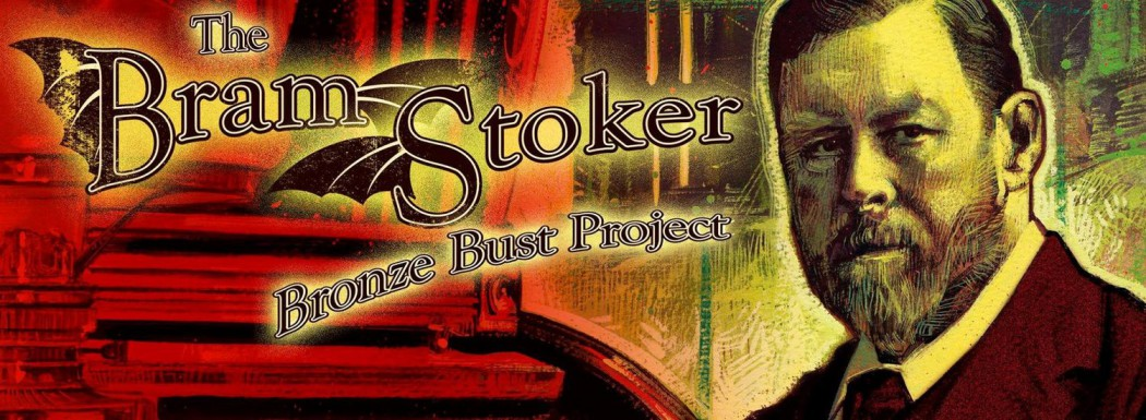 Stoker_Project