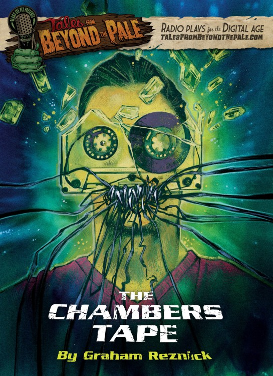 Tales_Chambers_Tape