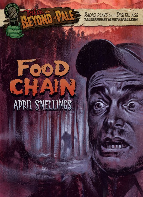 Tales_Food_Chain
