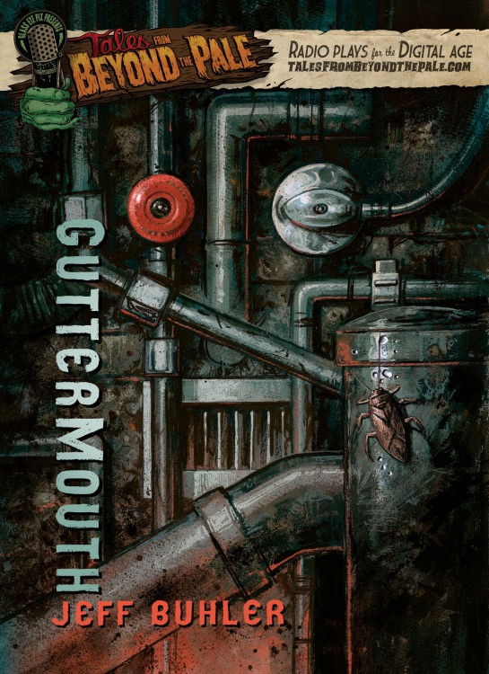 Tales_Guttermouth