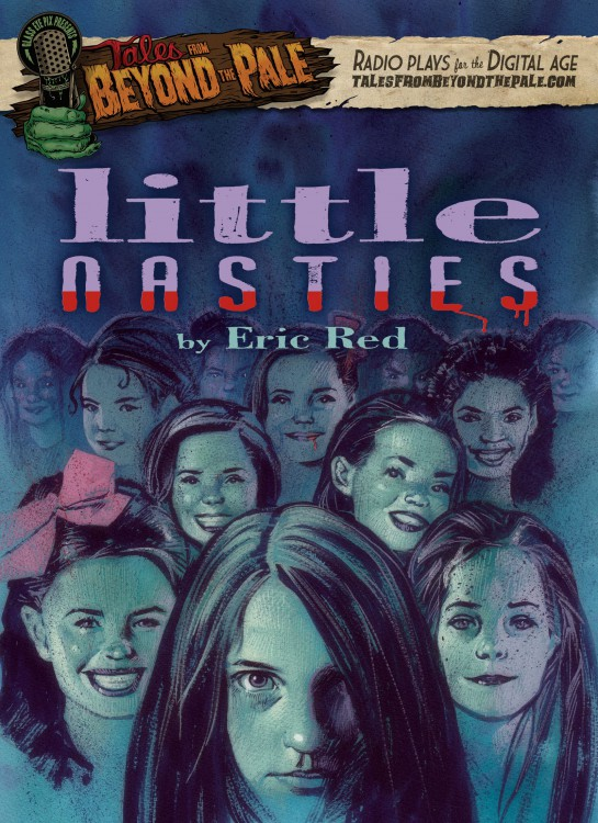 Tales_Little_Nasties