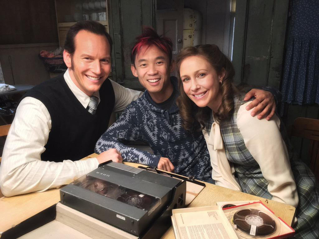 The-Conjuring-2-Movie-Set-4