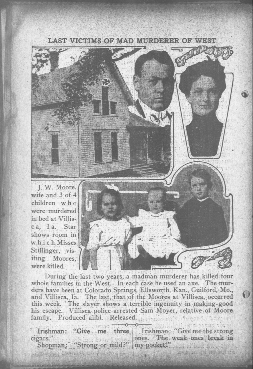 The_day_book._(Chicago,_Ill.),_14_June_1912 (1)