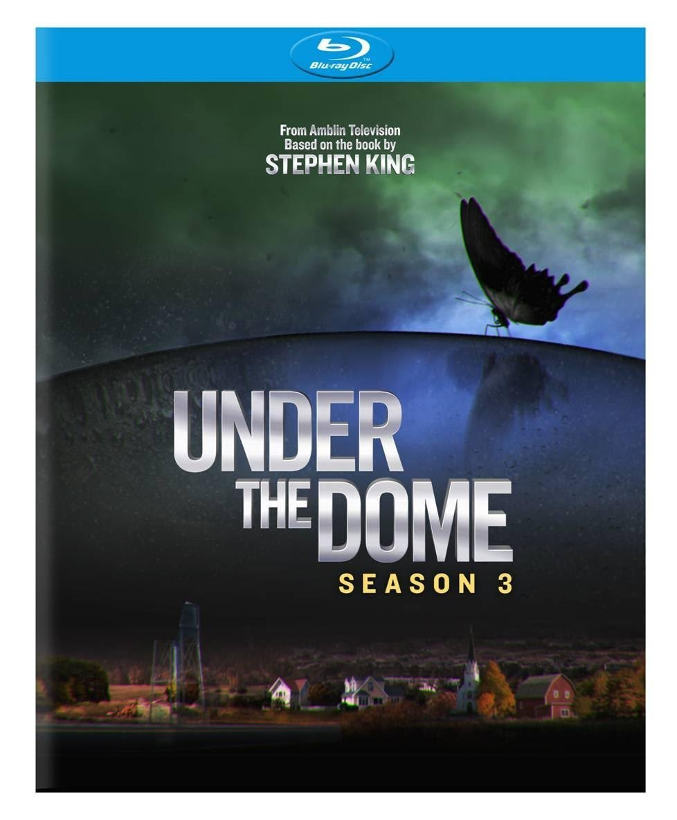 UnderTheDome3