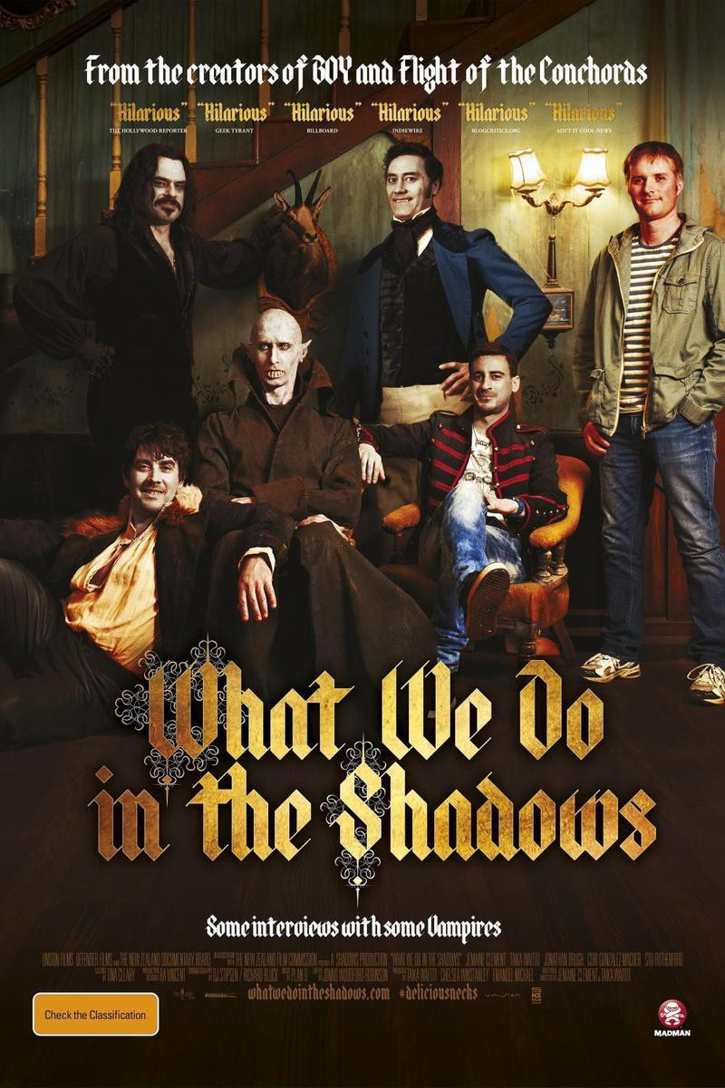 What-We-Do-in-the-Shadows-2015-movie-poster