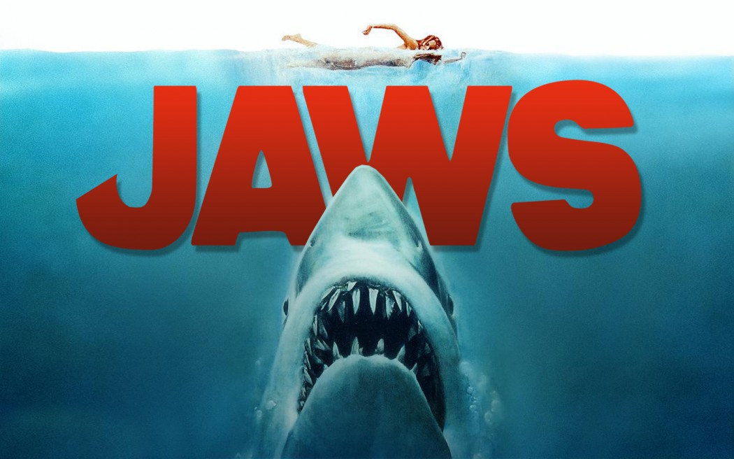 The REAL Story Behind JAWS Shark Attacks Of 1916