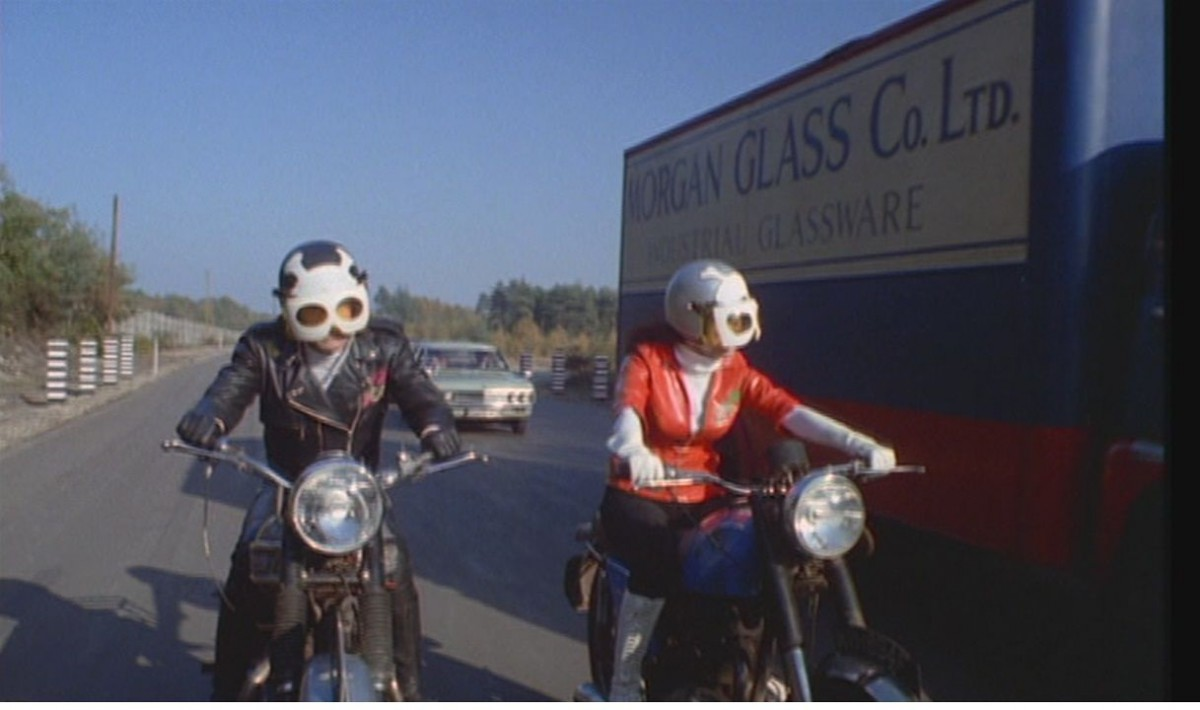 psychomania-is-a-great-look-back-at-bikers-hippies-and-the-early-seventies-in-the-united-386272