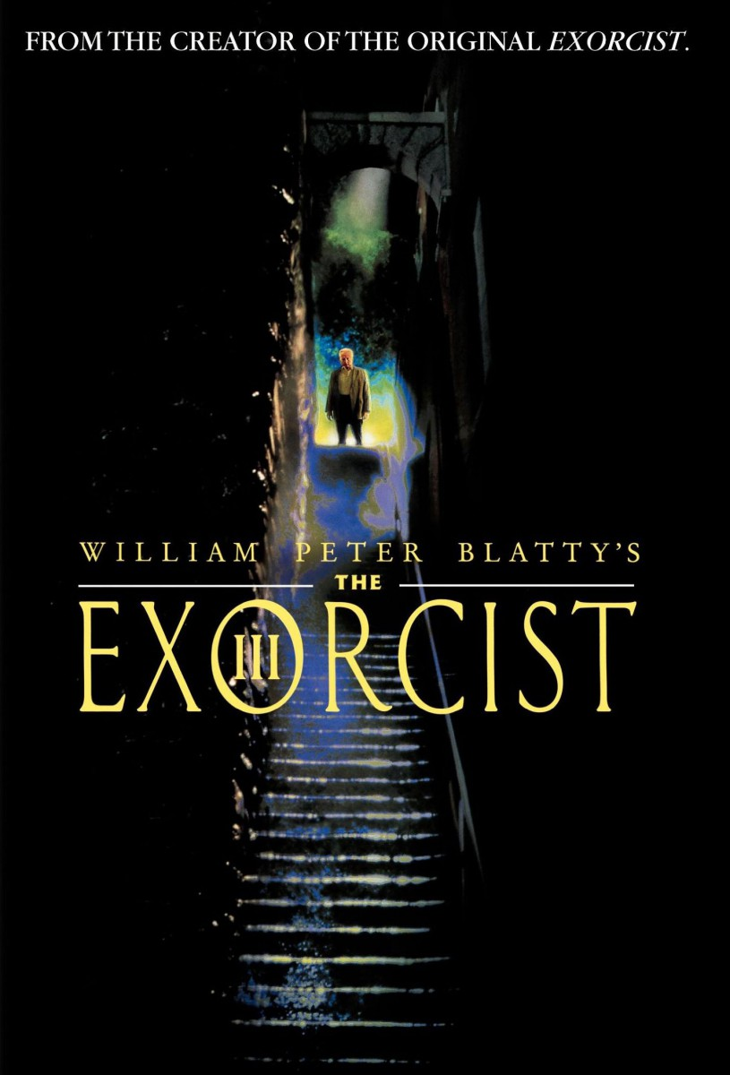 the-exorcist-iii-dvd-cover-