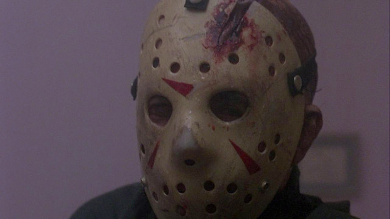 Friday-Jason04.jpg