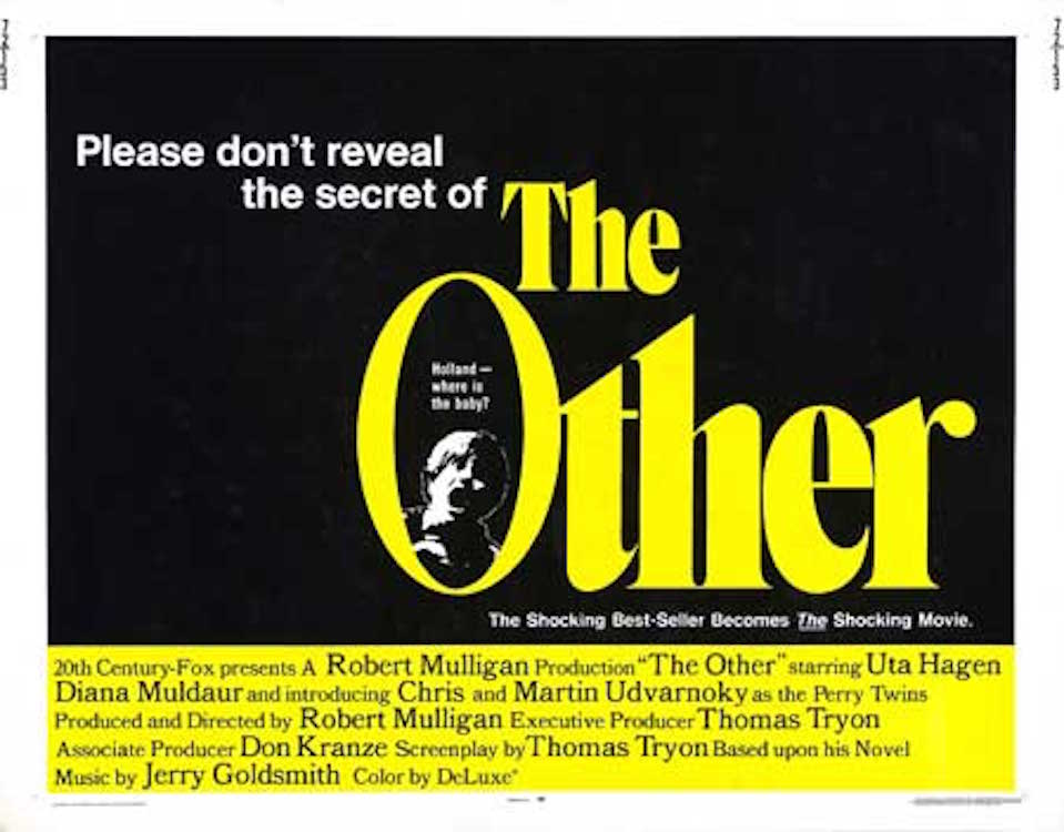 The-Other-1972-Movie-6