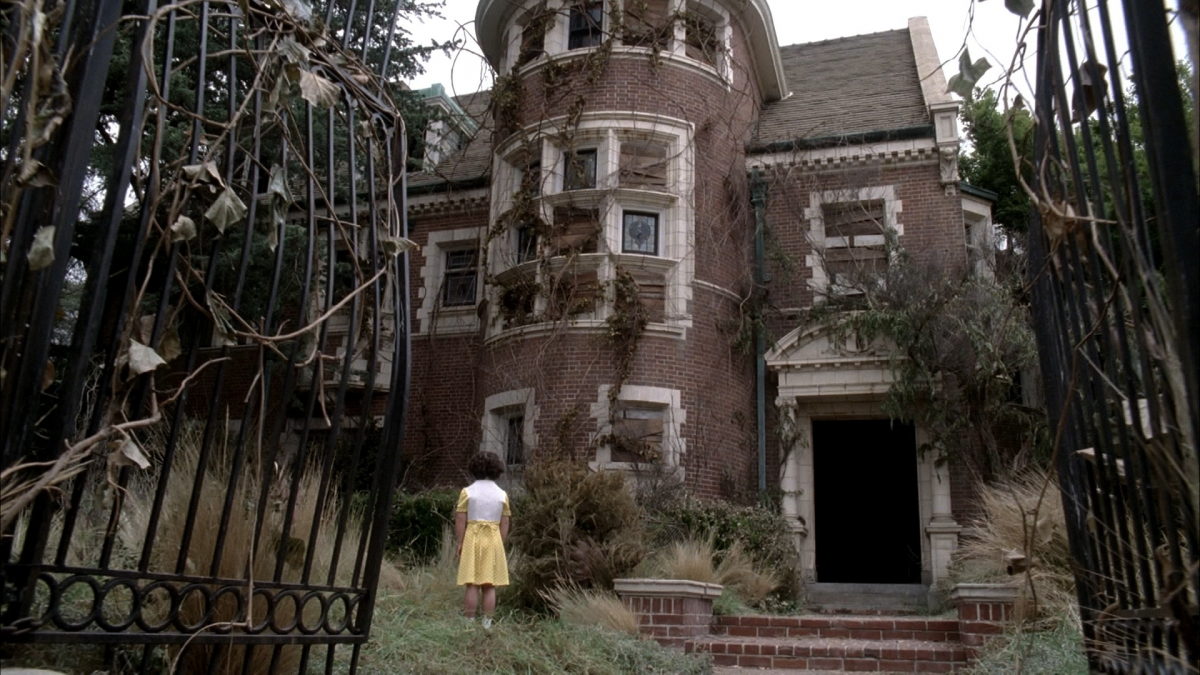american_horror_story_the_complete_first_season_1