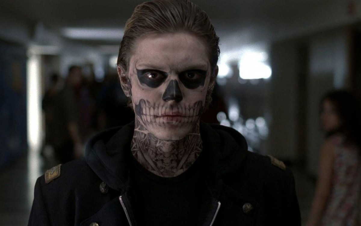 from-the-coven-to-the-asylum-ranking-the-seasons-of-american-horror-story-ahs-murder-ho-615041