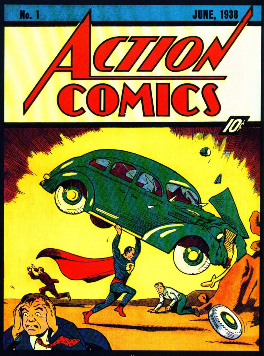 1139006-action_comics_1938_number_1