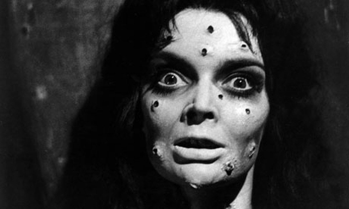 Barbara-Steele-BLACK_SUNDAY