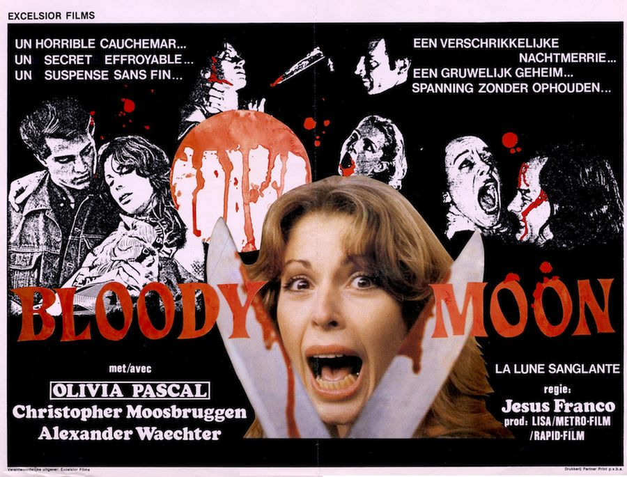 Bloody_Moon_poster