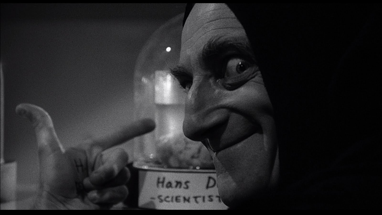 EYE_GOREarge young frankenstein blu-ray3