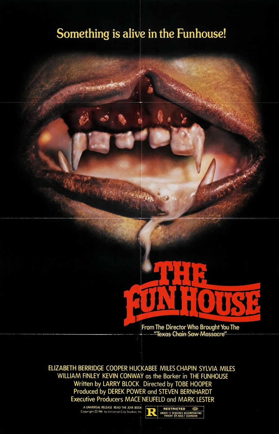 Funhouse_poster