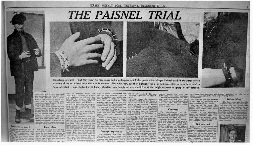 PAINSEL_TRIAL_Jersey Post