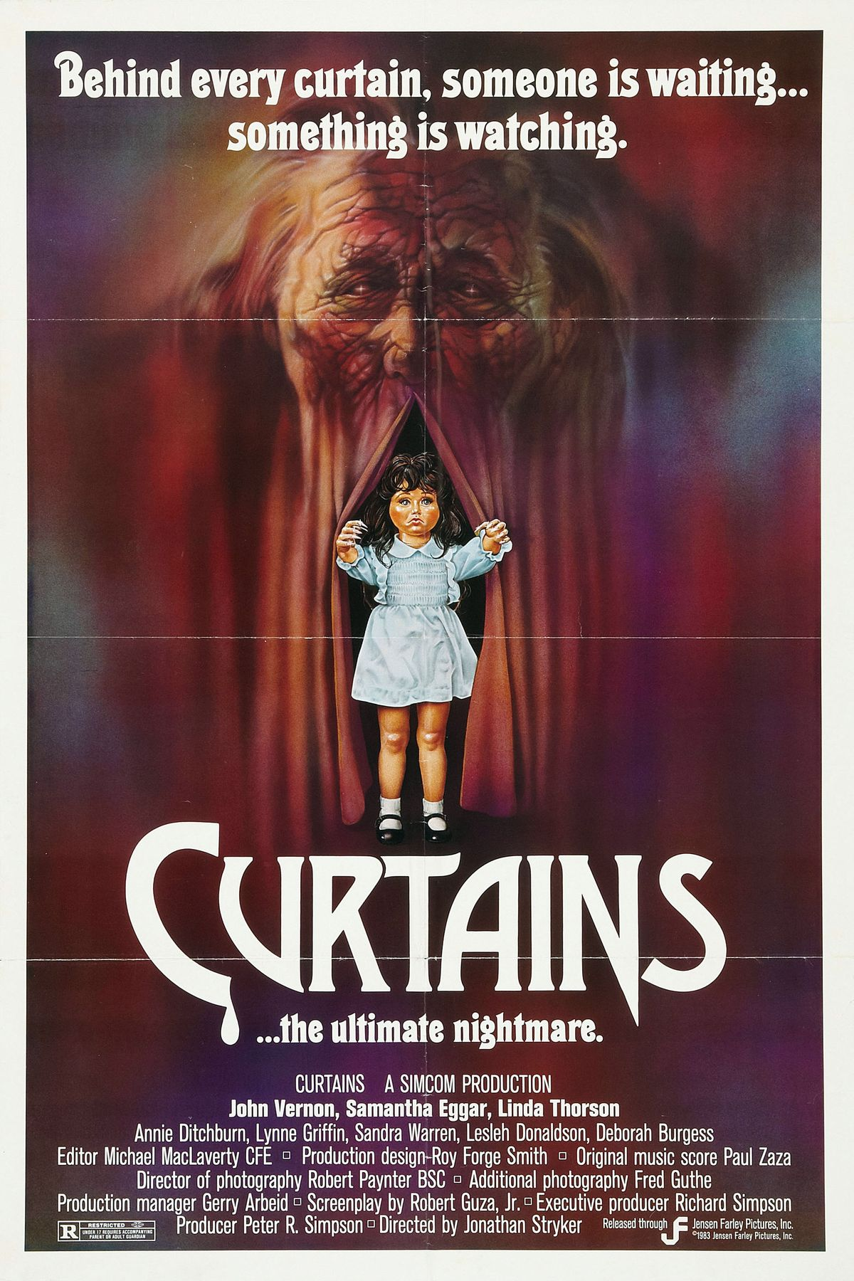 curtains_poster_1