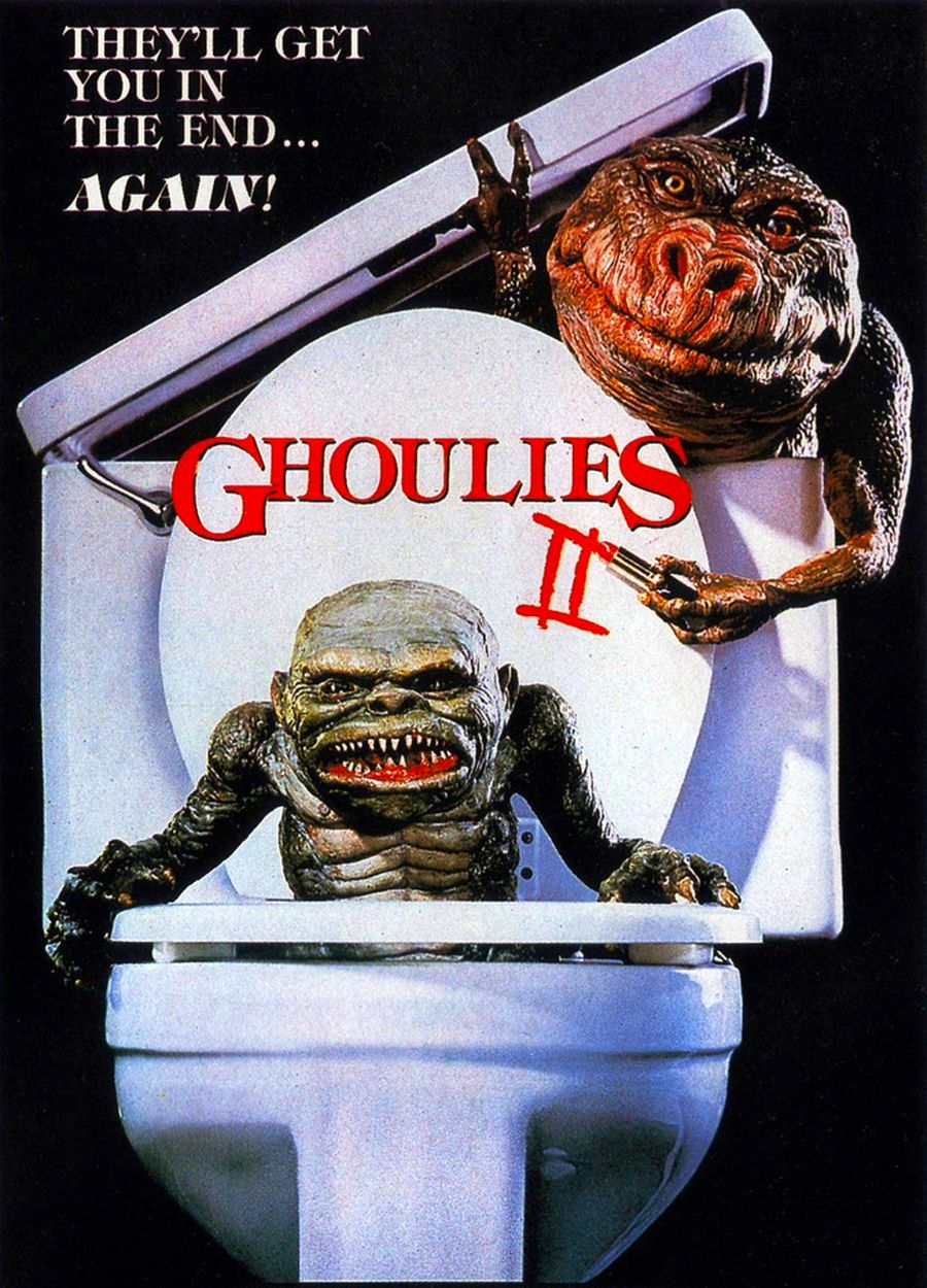 ghoulies-ii-poster