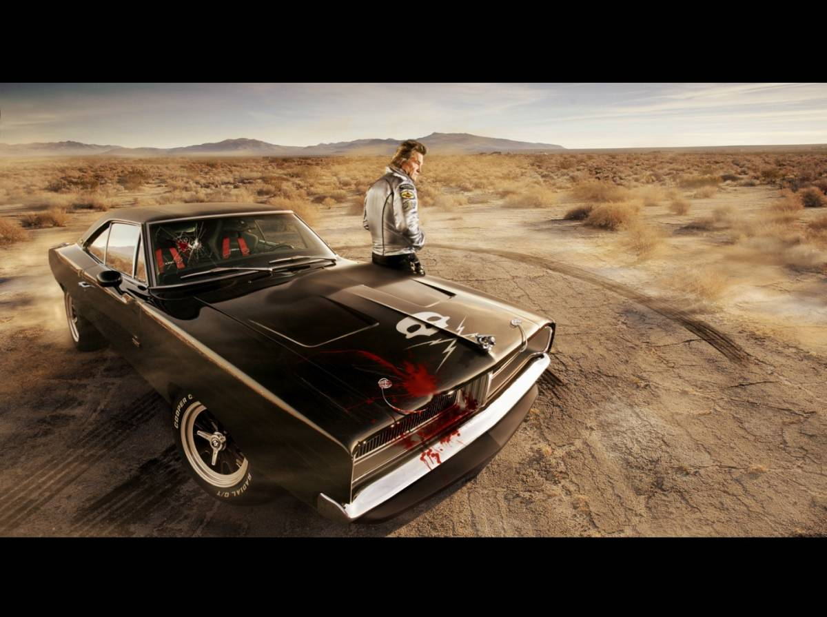 Death Proof 000