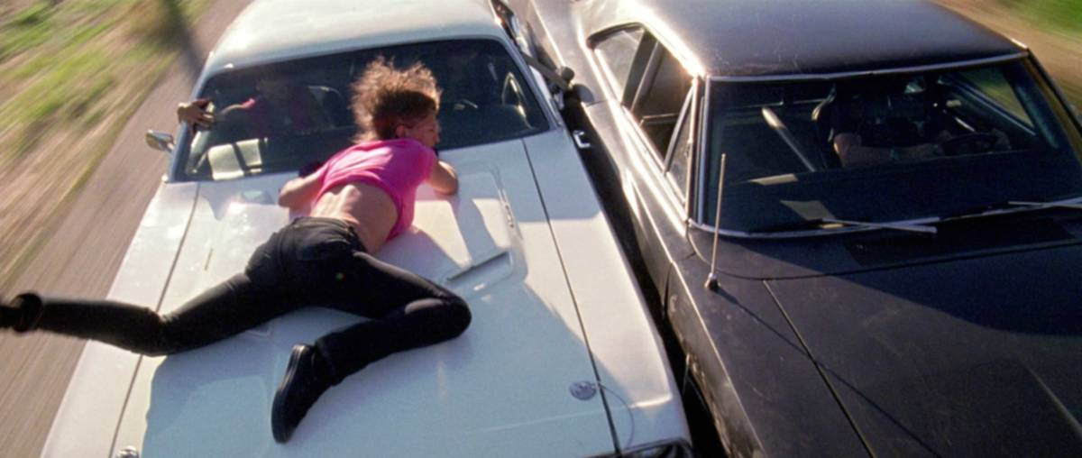 Death Proof 002