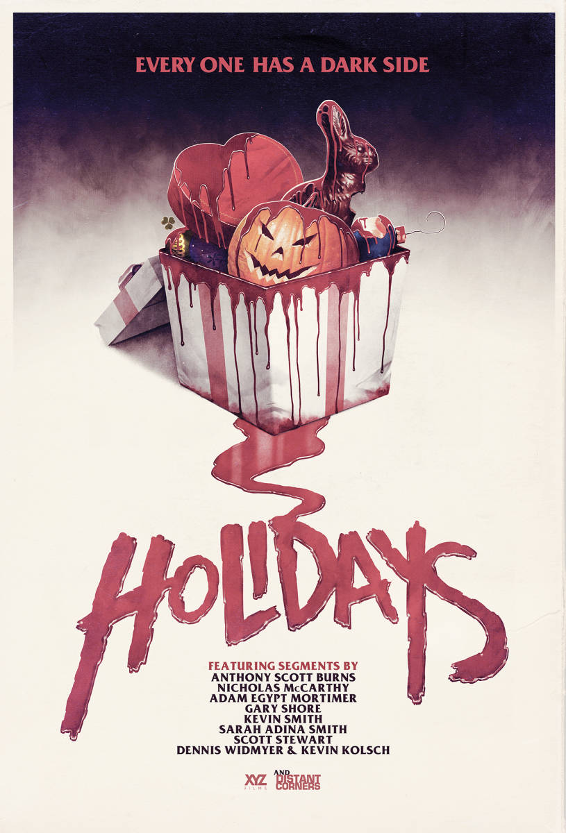 HOLIDAYS-POSTER-w_ Directors
