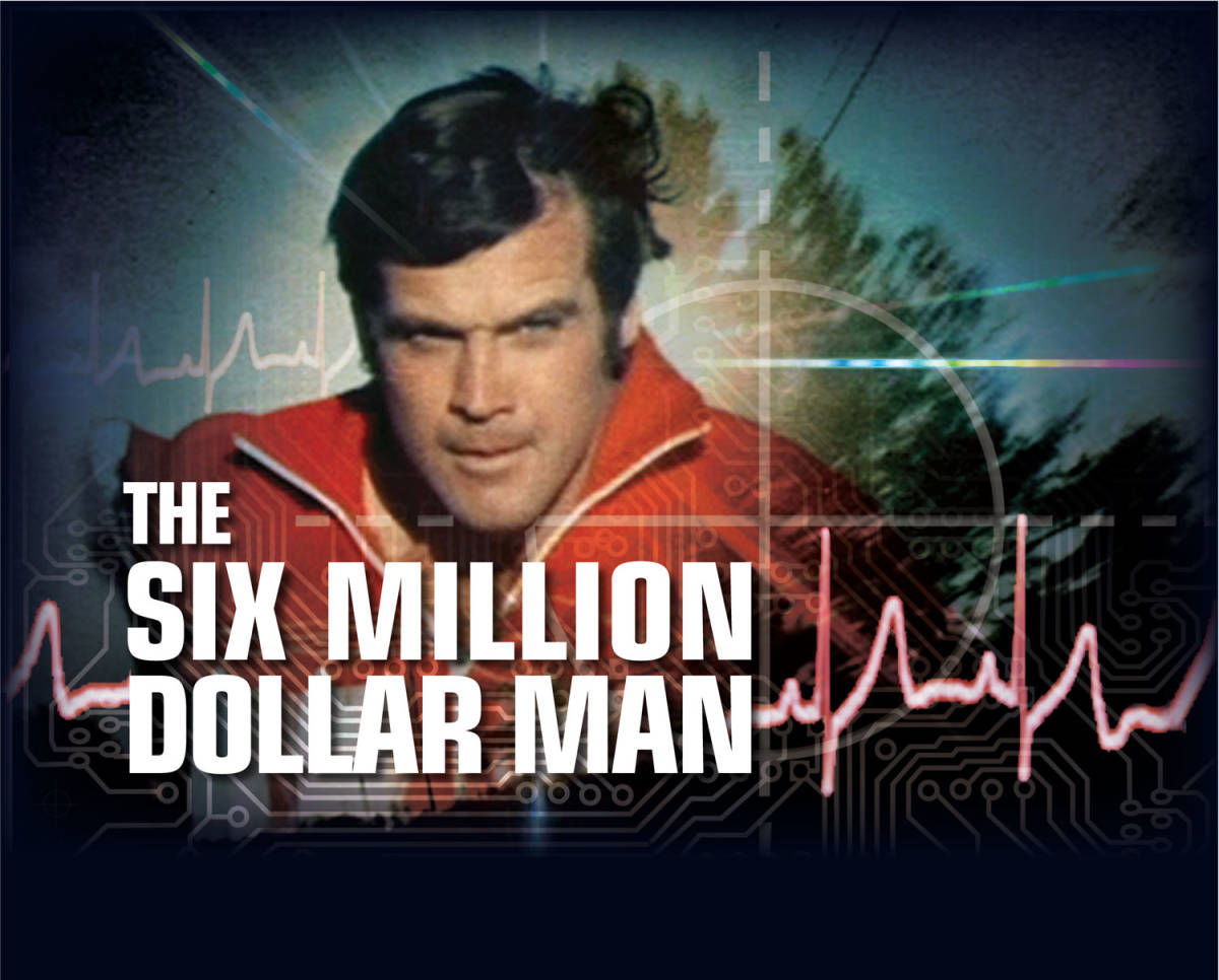 Six-Million-Dollar-Man1