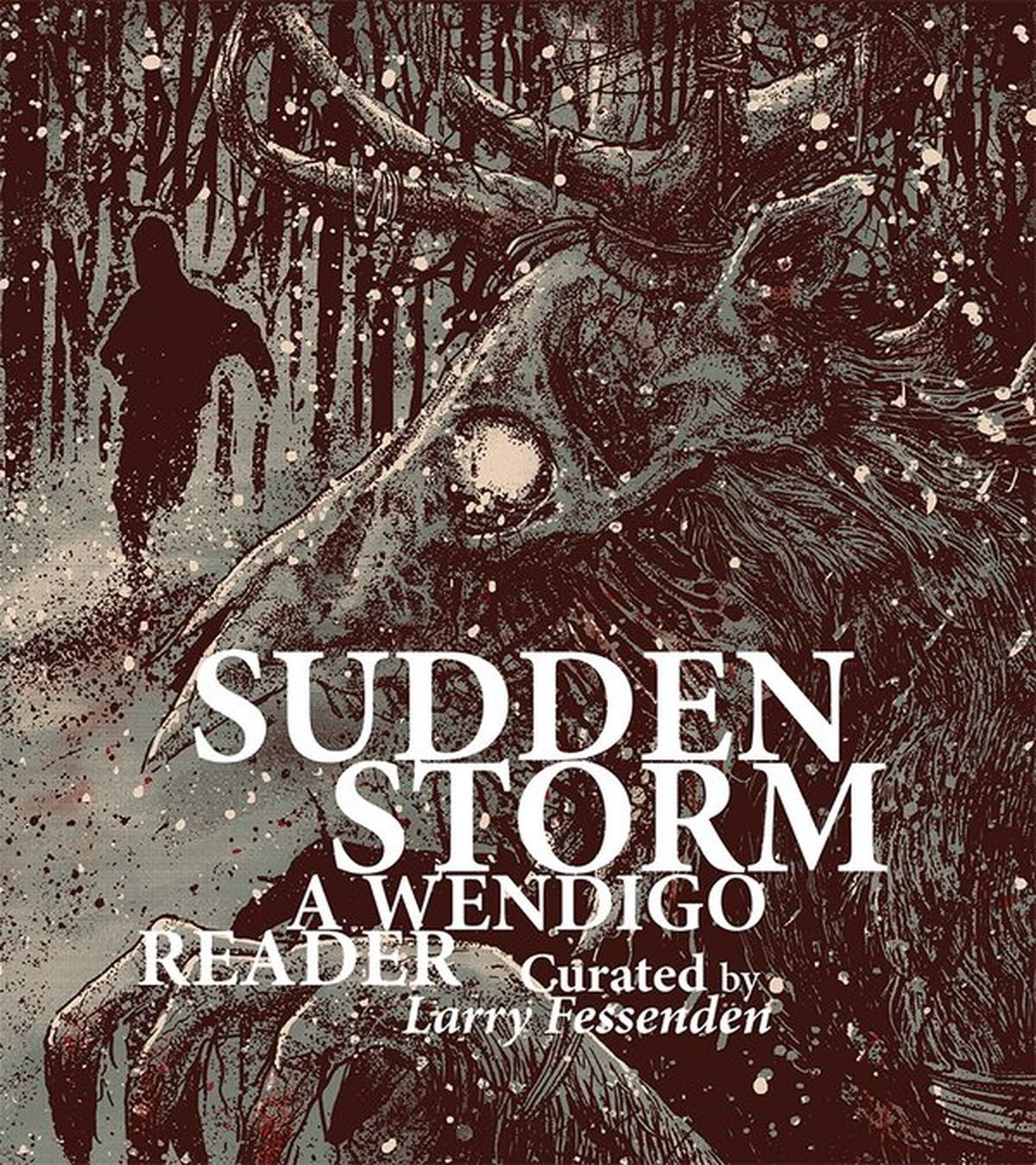 Sudden_Storm_cover