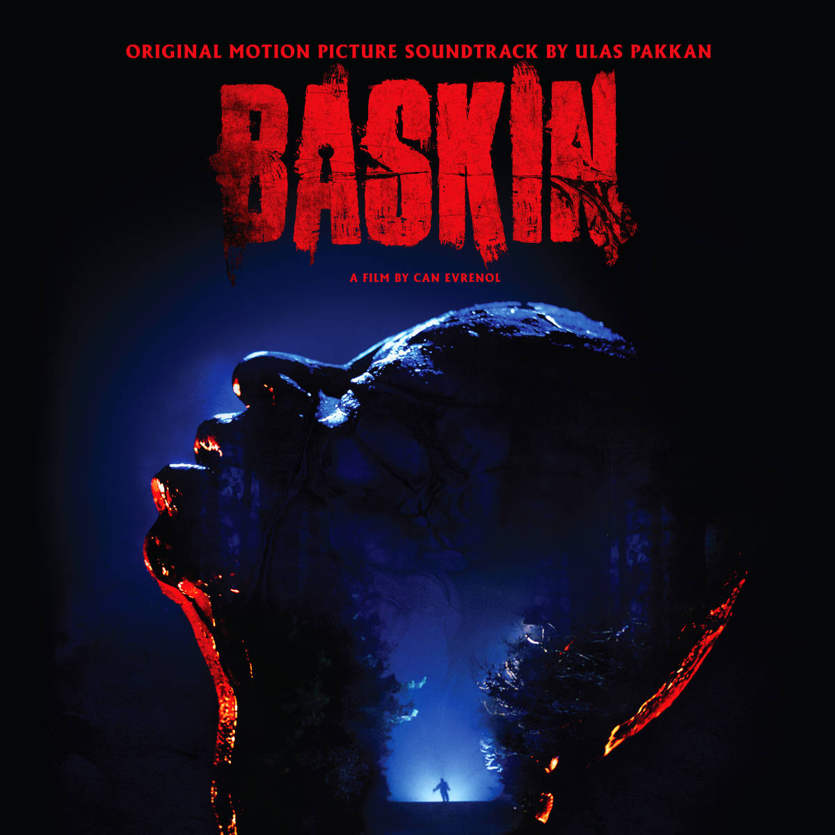 baskin_cover-hi-res